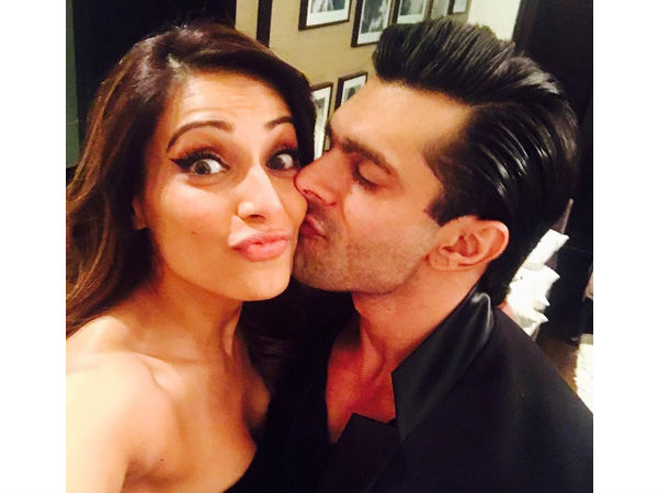 Bipasha Finds These Rumors Tad Annoying