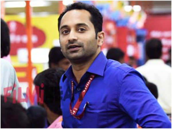 Mohan Raja Talks About Velaikkaran
