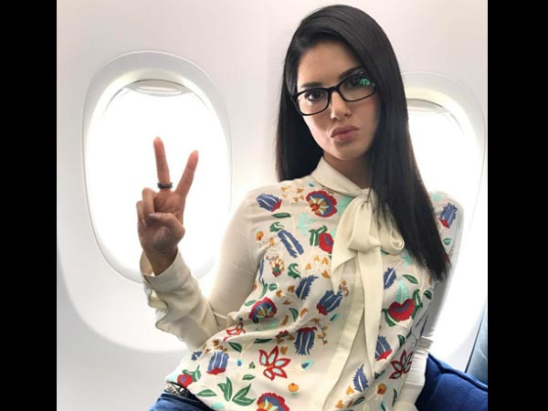 Sunny Leone's Show Denied Permission