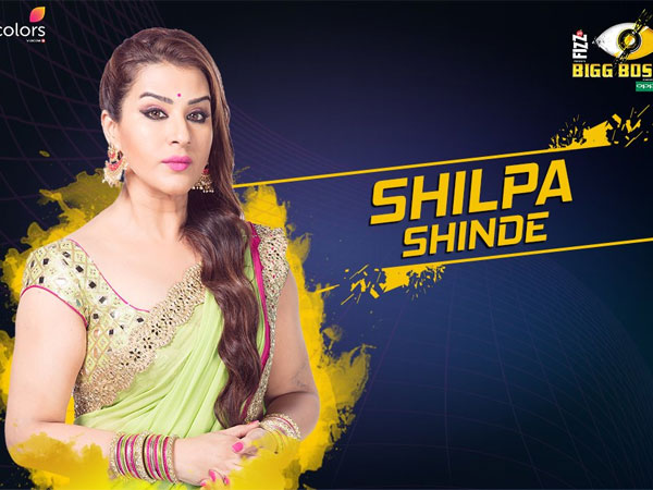 Is Shilpa Getting More Votes Than Hina?