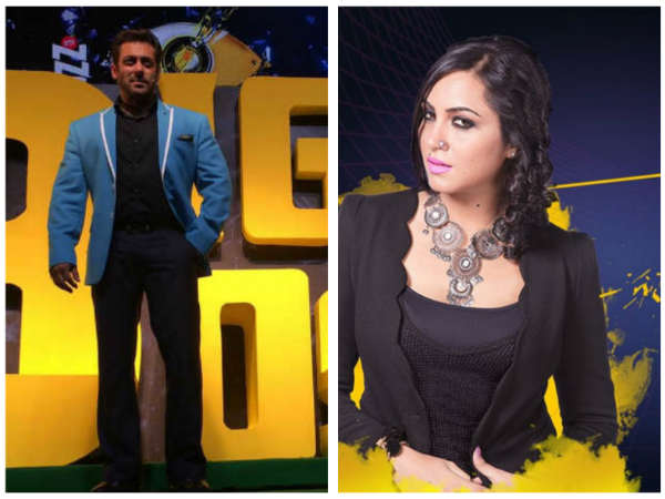 Bigg Boss Becomes Top Trending TV Show; Arshi Khan Is Most Searched Entertainer!