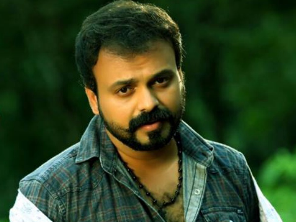 WOW! This Kunchacko Boban Starrer To Get A Tamil Remake?