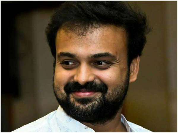Kunchacko Boban's 2017: Yet Another Fantastic Year For The Actor In Him!