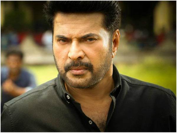 Masterpiece Box Office: The Mammootty Starrer Sets A New Record At The Kerala Box Office