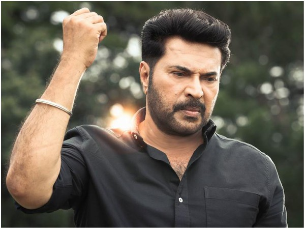 Masterpiece Box Office Success: An Analysis On Mammootty's Previous 5 Christmas Releases!