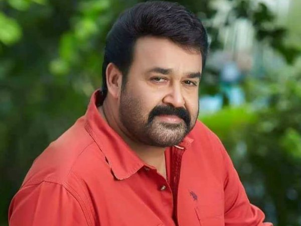 WOW! Mohanlal Crosses Yet Another Landmark On Twitter!