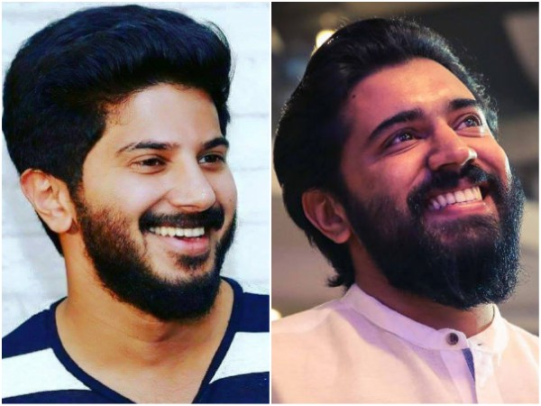 Nivin Pauly & Dulquer Salmaan, the two young sensations of the present day Malayalam cinema, have been successful in creating a space for their own, in both Mollywood and Kollywood. > > > In fact, their popularity has surged with the big success of their movies in Kerala, as well as the other states. > > > Coming to Nivin Pauly, his stardom did get a big boost with the phenomenal success of the movie Premam, a film which became a sensation all over South India. > > > The actor is gearing up for the big release of his upcoming film Richie and interestingly, an excerpt from an interview given by the actor has been doing the rounds on the social media. Keep scrolling down to know more.. >