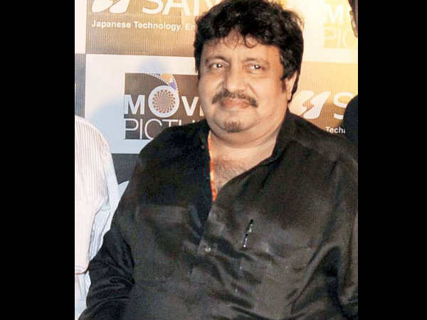 SAD NEWS! 'Phir Hera Pheri' Director Neeraj Vora Passes Away After Battling Coma For A Year