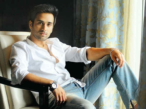 INTERVIEW! Pulkit Samrat: I Don't Take My Failures Ahead