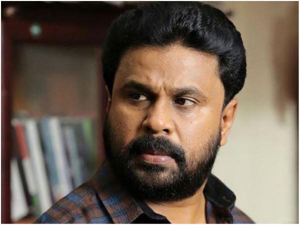Dileep's Ramaleela To Get A Telugu Remake?