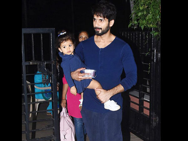 shahid-kapoor-on-misha-kapoor-says-even-as-babies-i-think-girls-are-better-than-boys-they-re-not-as-cranky