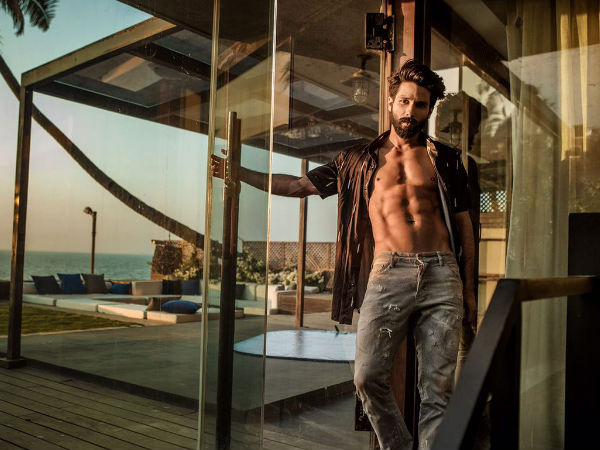 padmavati-controversy-shahid-kapoor-drops-a-hint-about-the-film-s-new-release-date