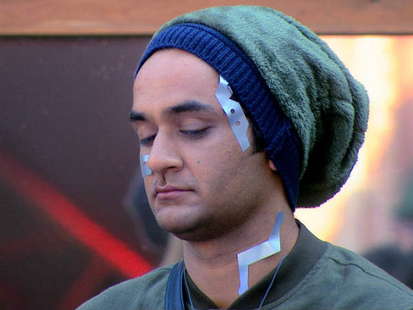 Bigg Boss 11: Vikas Gupta's Team Win The Task; Fans Praise Him; Priyank & Others Sent To Kalkotri!