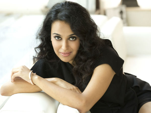 did-not-have-any-bad-intention-says-swara-bhaskar-on-her-open-letter-for-padmaavat