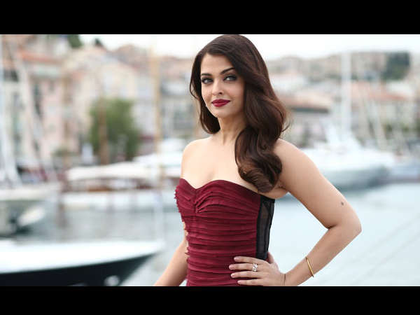 He Alleges Aishwarya Rai Bachchan Is His Mother