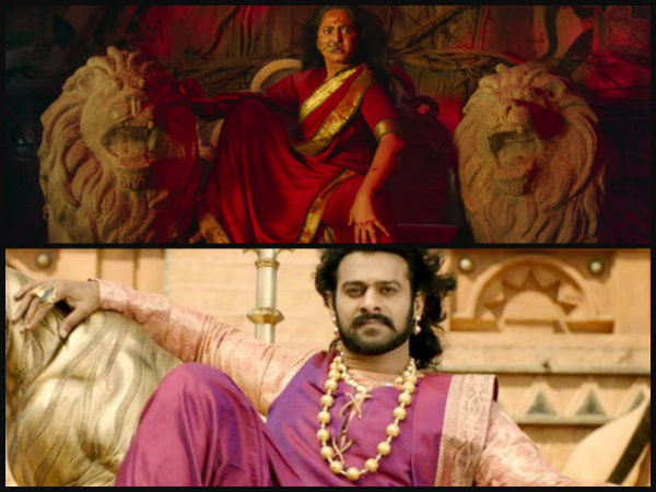 Bhaagamathie trailer is captivating!