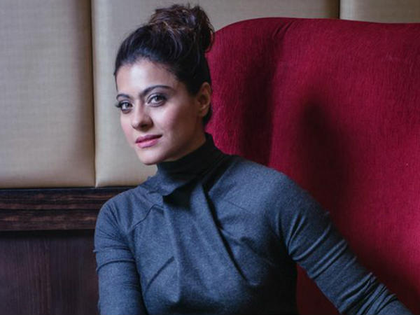 Recently, Karan Clearly Talked About Kajol & Admitted That It Felt Bad To Have A Spat With Her