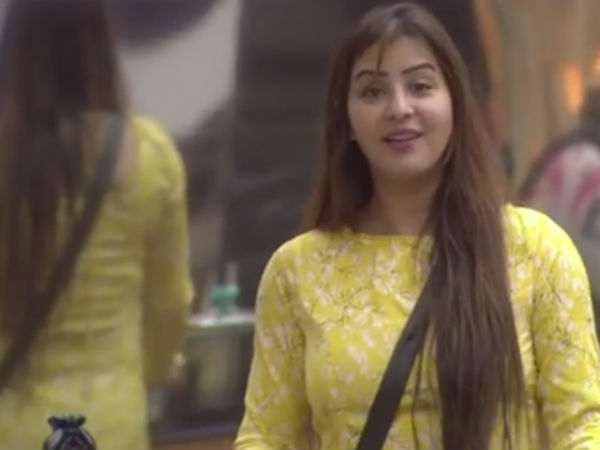 All Is Well Between Him & Shilpa
