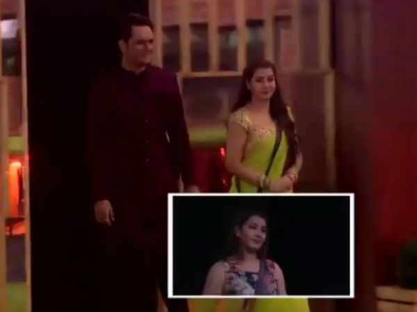 Why Shilpa Deserves To Win: 1. Complete Entertainer
