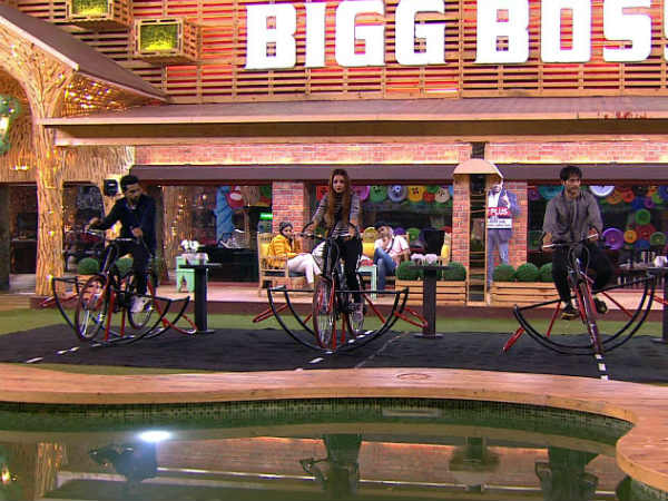Bigg Boss Has Changed Their Lives Completely