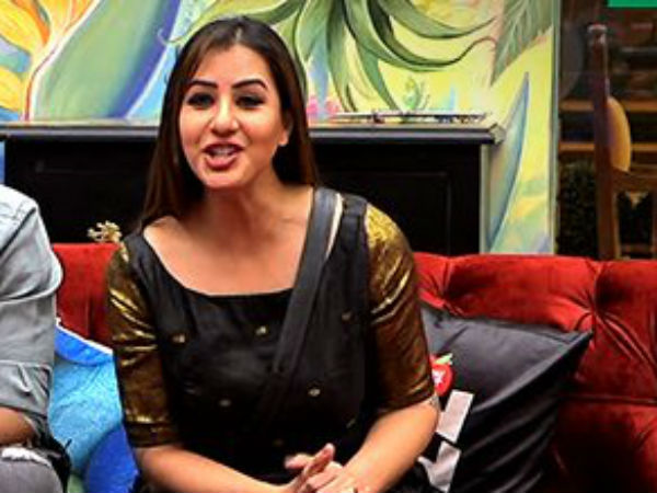 Actors Who Congratulated Shilpa After Her Victory: Kritika Kamra