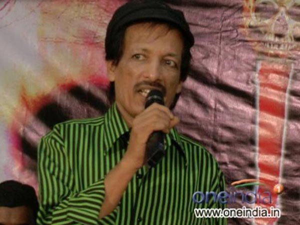 RIP Kashinath! The First Trendsetter Of Kannada Cinema