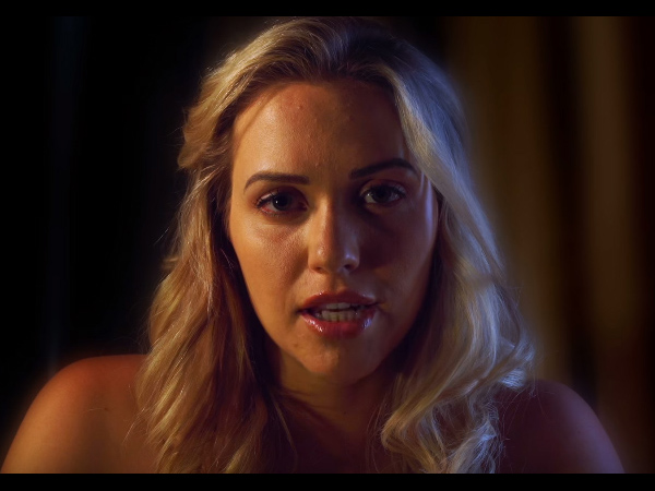 Mia Malkova & Ram Gopal Varma's God, S*x & Truth To Release On This Day!
