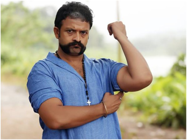 Aadu 2 Box Office: 5 Reasons For The Big Success Of the Movie!