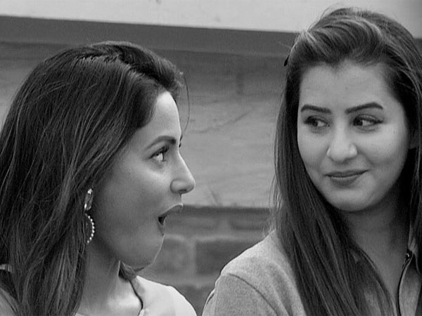 Bigg Boss 11 Finale: SHOCKING! The Difference Between Shilpa & Hina's Votes Was NOT Just 1000s!