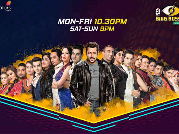 Bigg Boss 11 Latest BUZZ! Has The Channel Delayed Payments Of Evicted Contestants?