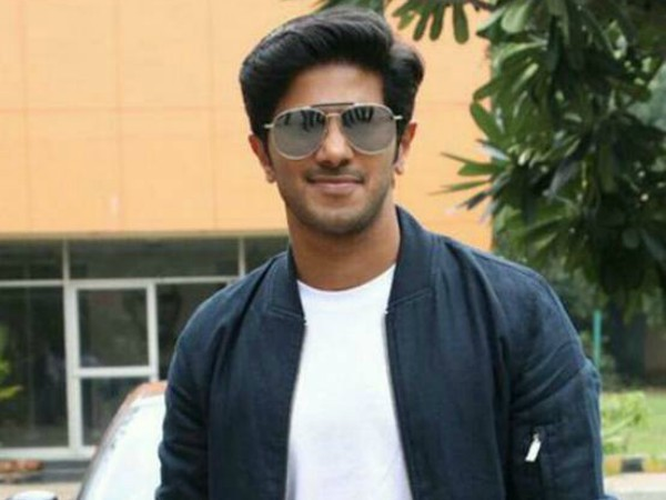 Dulquer Salmaan In 2018: All Set To Conquer New Territories!