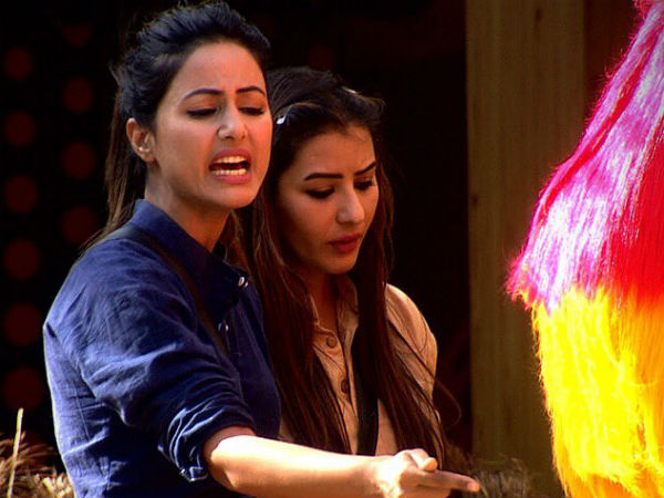 Bigg Boss 11: Vikas Gupta On Alleged Criminal Case Against Shilpa Shinde