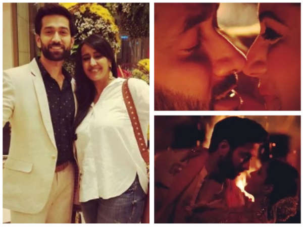 Is Surbhi Chandna & Nakuul Mehta's Ishqbaaz Going Off Air? Here's What Gul Khan Has To Say…