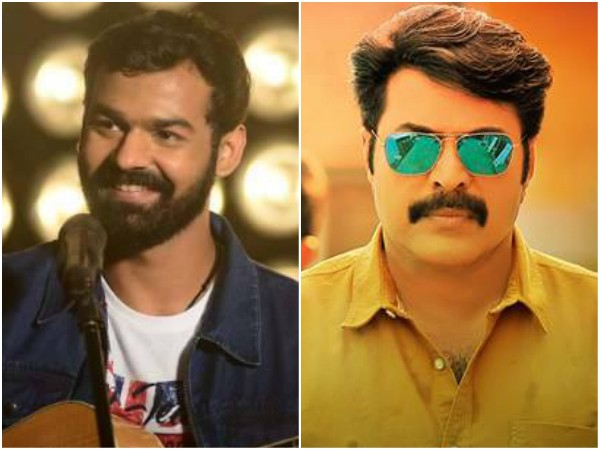 Mammootty VS Pranav Mohanlal: An Exciting Box Office Clash Is On Its Way!