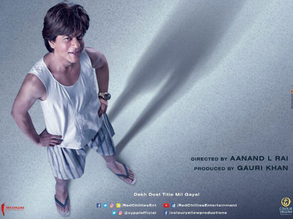 aanand-l-rai-on-zero-the-film-s-usp-is-shahrukh-khan-s-performance