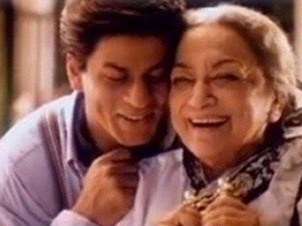 Veteran Actress Ava Mukherjee Passes Away At 88