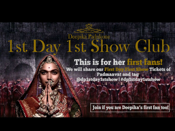 padmaavat-receives-love-deepika-padukone-s-fans-create-history-with-dp1stday1stshow-club
