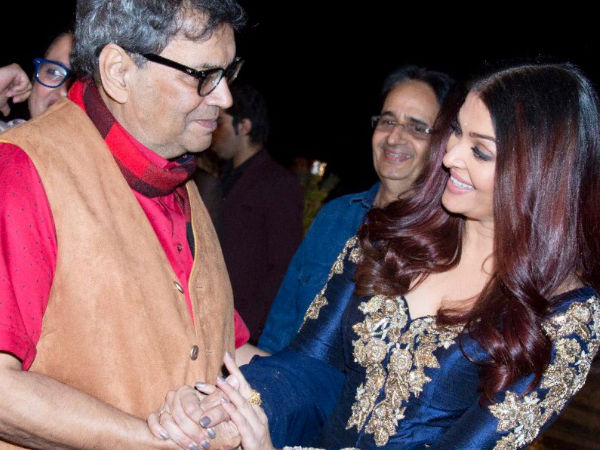 aishwarya-rai-bachchan-pays-a-surprise-visit-to-his-friend-subhash-ghai-on-his-birthday