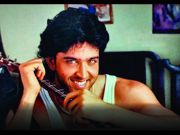 Kaho Naa Pyaar Hai Turns 18: When Hrithik Roshan Became A Superstar Overnight Leaving Fans In Tizzy