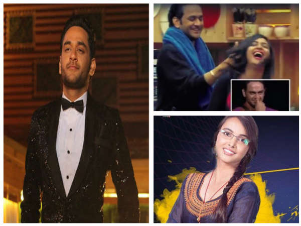 Bigg Boss 11's Second Runner Up Vikas Gupta To Divide Rs 6 Lakhs Between Arshi & Jyoti!