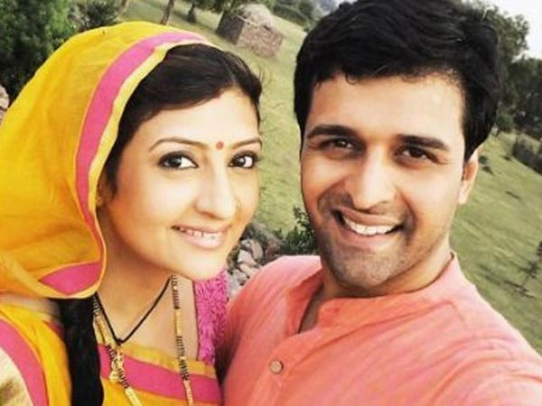 Why Did Juhi & Sachin Decide To Part Ways?