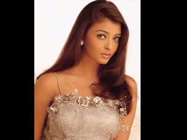 When Aishwarya Talked About Her College Days