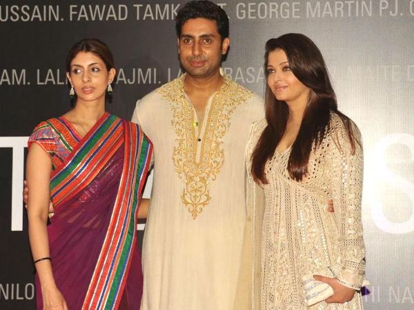 BACHCHAN'S FAMILY FIGHT? Aishwarya Rai Bachchan Doesn't Want To Celebrate Abhishek's B'day In India