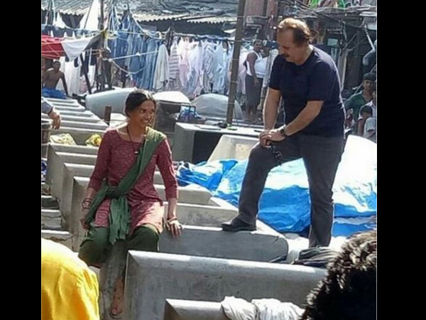 When Majidi Was Asked Why He Rejected Deepika