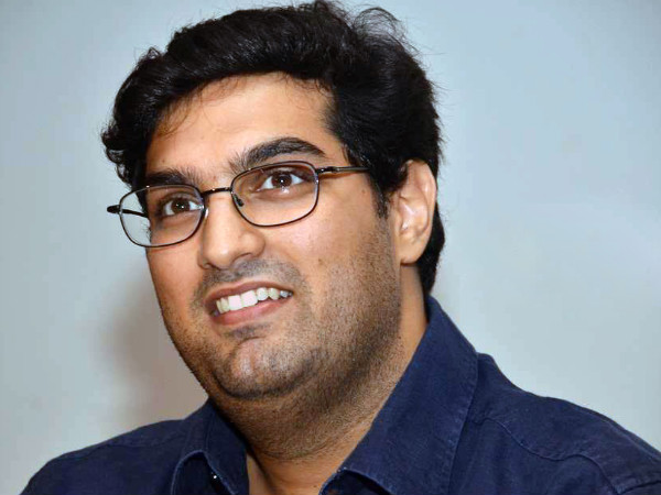 kunaal-roy-kapur-says-tough-to-break-out-once-you-are-a-comic-actor