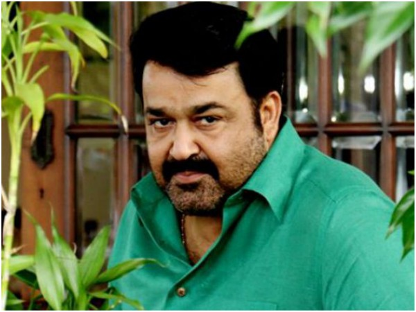 Mohanlal's Cameo Roles! The 5 Best Guest Appearances Of The Actor!
