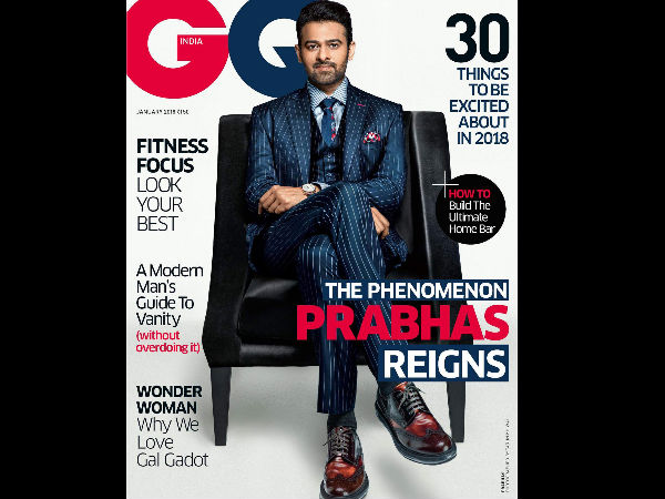 prabhas-poses-for-gq-magazine-for-the-very-first-time-looks-dapper
