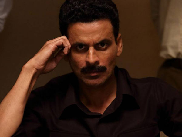 i-need-to-be-used-more-for-difficult-challenging-roles-manoj-bajpayee