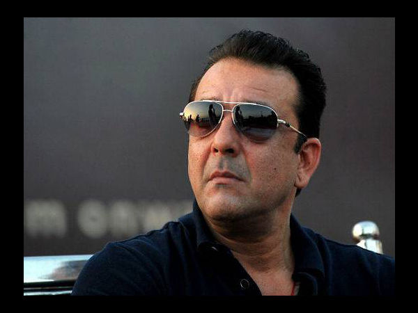 Truth Prevails! Sanjay Dutt Relieved With High Court Verdict