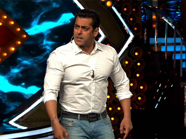 Why Salman Turns Against His Close Friends